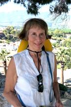 Bonnie Kutbay
