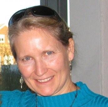 Catherine Mulcahey