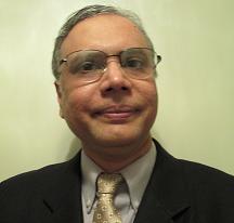 Vasanth Iyer