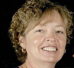Karen Crisp